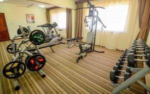 gym_span_new_59